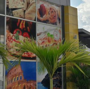 Negocio En Ventaen La Chorrera, Chorrera, Panama, PA RAH: 16-5122