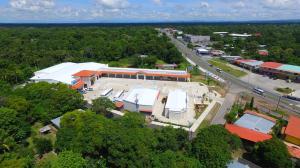 Local Comercial En Ventaen Chame, Coronado, Panama, PA RAH: 15-1846