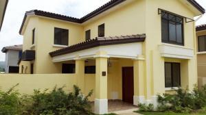 Casa En Alquiler En Panama, Panama Pacifico, Panama, PA RAH: 16-5125