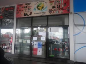 Local Comercial En Alquiler En Panama, El Dorado, Panama, PA RAH: 16-5135