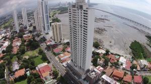 Apartamento En Venta En Panama, Coco Del Mar, Panama, PA RAH: 16-5142