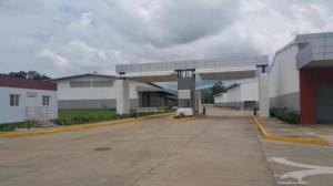 Terreno En Venta En Panama, Tocumen, Panama, PA RAH: 16-5145