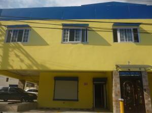 Local Comercial En Alquiler En Panama, Parque Lefevre, Panama, PA RAH: 16-5146