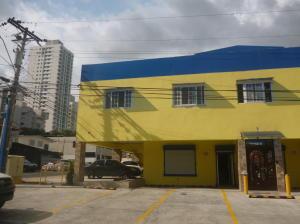 Local Comercial En Alquiler En Panama, Parque Lefevre, Panama, PA RAH: 16-5147
