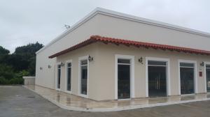 Local Comercial En Ventaen Chame, Coronado, Panama, PA RAH: 16-5160