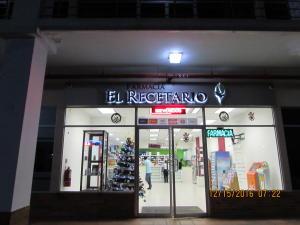 Local Comercial En Venta En San Miguelito, Brisas Del Golf, Panama, PA RAH: 16-5162