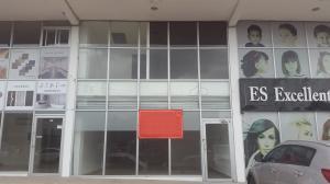 Local Comercial En Alquiler En Panama, Los Angeles, Panama, PA RAH: 16-5163