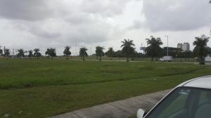 Terreno En Venta En Panama, Santa Maria, Panama, PA RAH: 16-5165