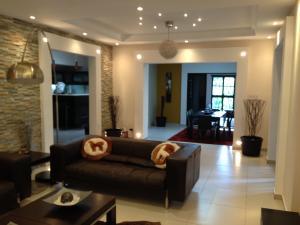 Casa En Alquileren Panama, Diablo, Panama, PA RAH: 16-5167