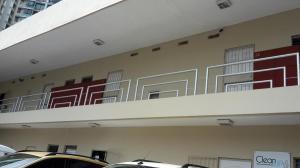 Oficina En Alquiler En Panama, Paitilla, Panama, PA RAH: 16-5170