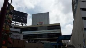 Oficina En Alquiler En Panama, Paitilla, Panama, PA RAH: 16-5173