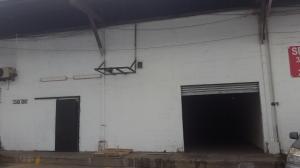 Galera En Alquiler En Panama, Los Angeles, Panama, PA RAH: 16-5174