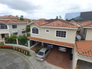 Casa En Venta En Panama, Costa Del Este, Panama, PA RAH: 16-5180
