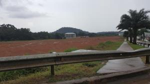 Terreno En Venta En La Chorrera, Chorrera, Panama, PA RAH: 16-5181