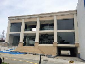 Edificio En Ventaen Panama, Altos De Panama, Panama, PA RAH: 16-5193