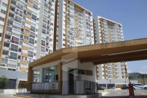 Apartamento En Venta En Panama, Ricardo J Alfaro, Panama, PA RAH: 16-5198