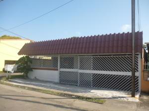 Casa En Venta En Panama, Parque Lefevre, Panama, PA RAH: 16-5197