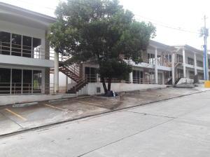 Local Comercial En Venta En Panama Oeste, Arraijan, Panama, PA RAH: 16-5199