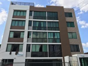 Apartamento En Ventaen Panama, Parque Lefevre, Panama, PA RAH: 16-5293