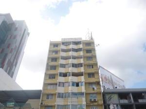 Apartamento En Alquiler En Panama, Via España, Panama, PA RAH: 16-5213