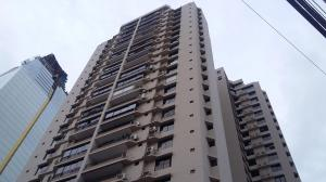 Apartamento En Venta En Panama, Bellavista, Panama, PA RAH: 16-5216