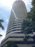 Apartamento En Alquiler En Panama, La Cresta, Panama, PA RAH: 16-5219