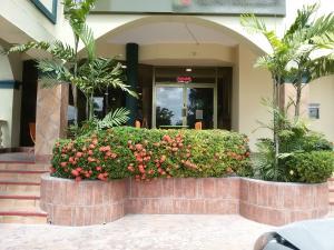 Negocio En Venta En Panama, Albrook, Panama, PA RAH: 16-5226