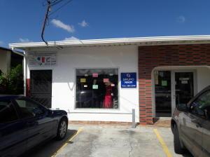 Casa En Venta En Panama, Juan Diaz, Panama, PA RAH: 16-5269