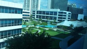Oficina En Alquiler En Panama, Costa Del Este, Panama, PA RAH: 16-5271
