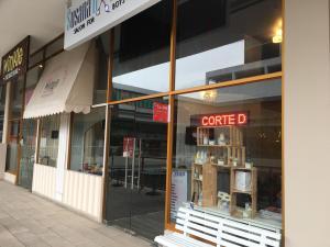 Local Comercial En Alquiler En Panama, Costa Del Este, Panama, PA RAH: 16-5274