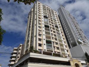 Apartamento En Alquiler En Panama, Hato Pintado, Panama, PA RAH: 16-5275