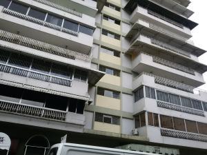 Apartamento En Alquiler En Panama, El Cangrejo, Panama, PA RAH: 16-5263