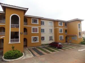 Apartamento En Venta En Panama, Juan Diaz, Panama, PA RAH: 16-5286