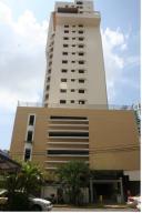 Apartamento En Venta En Panama, Marbella, Panama, PA RAH: 16-5292