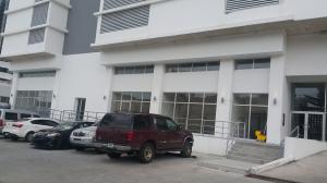 Local Comercial En Alquiler En Panama, Via España, Panama, PA RAH: 15-2598