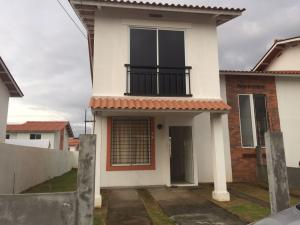 Casa En Alquiler En Panama Oeste, Arraijan, Panama, PA RAH: 16-5296
