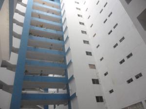 Apartamento En Venta En Panama, Juan Diaz, Panama, PA RAH: 16-5299