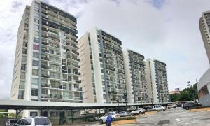 Apartamento En Venta En Panama, Ricardo J Alfaro, Panama, PA RAH: 16-5304