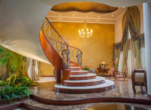 Casa En Alquiler En Panama, Amador, Panama, PA RAH: 17-12