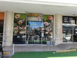 Negocio En Venta En Panama, Bellavista, Panama, PA RAH: 16-5229