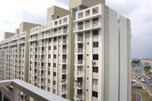 Apartamento En Alquiler En Panama, Via España, Panama, PA RAH: 17-15