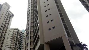Apartamento En Ventaen Panama, Paitilla, Panama, PA RAH: 17-16