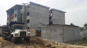 Apartamento En Venta En Panama, Juan Diaz, Panama, PA RAH: 17-23
