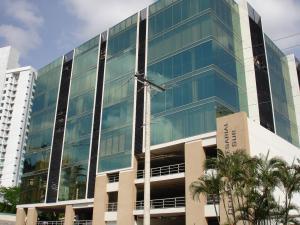Oficina En Alquiler En Panama, Via España, Panama, PA RAH: 17-29