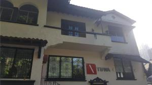 Edificio En Ventaen Panama, Marbella, Panama, PA RAH: 17-26