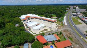 Local Comercial En Alquileren Chame, Coronado, Panama, PA RAH: 17-44