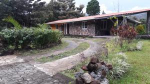 Apartamento En Alquiler En Chame, Sora, Panama, PA RAH: 17-45