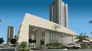 Apartamento En Venta En Panama, Condado Del Rey, Panama, PA RAH: 17-46
