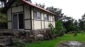 Apartamento En Alquiler En Chame, Sora, Panama, PA RAH: 17-52