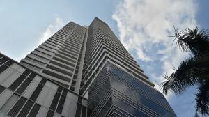 Apartamento En Venta En Panama, Costa Del Este, Panama, PA RAH: 17-90